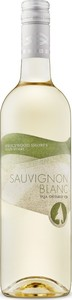 Sprucewood Shores Sauvignon Blanc 2016 Bottle