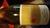 Clone_wine_102840_thumbnail
