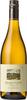 Quails' Gate Chardonnay 2016, BC VQA Okanagan Valley Bottle