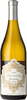 Two Sisters Chardonnay Lenko Vineyard 2016, VQA Beamsville Bench Bottle