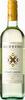 Ruffino Lumina Pinot Grigio 2016, Igt Delle Venezie Bottle