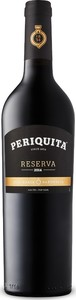 Periquita Reserva 2015, Vinho Regional Península De Setúbal Bottle
