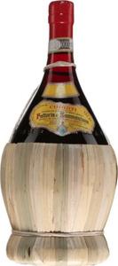 Fattoria Di Sammontana Chianti Fiasco 2015 (1500ml) Bottle