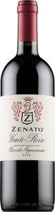 Zenato Veneto Rosso 2015, Igt Veneto Bottle