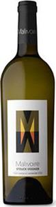 Malivoire Stouck Vineyard Viognier 2016, VQA Lincoln Lakeshore, Niagara Peninsula Bottle