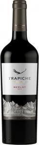 Trapiche Reserve Merlot 2016 Bottle