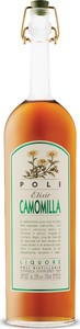 Poli Camomilla (700ml) Bottle