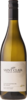Saint_clair_family_estate_sauvignon_blanc_thumbnail