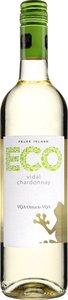 Pelee Island Eco 2016 Bottle