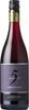 Mission Hill 5 Vineyards Pinot Noir 2016, VQA Okanagan Valley Bottle
