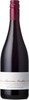 Norman Hardie County Cabernet Franc 2016, VQA Prince Edward County Bottle