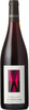 Malivoire Courtney Gamay 2016, VQA Beamsville Bench Bottle