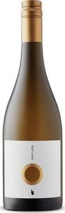 Weingut Neiss That's Neiss White 2016, Qualitätswein Bottle