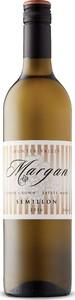 Margan Family Hunter Valley Semillon 2016, Hunter Valley, New South Wales Bottle