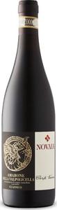Novaia Corte Vaona Amarone Della Valpolicella Classico 2012, Doc Bottle