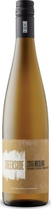 Creekside Marianne Hill Riesling 2016, Marianne Hill Vineyard, VQA Beamsville Bench, Niagara Escarpment Bottle