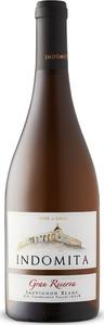 Indomita Gran Reserva Sauvignon Blanc 2016, Casablanca Valley Bottle