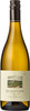 Quails' Gate Chenin Blanc 2017 Bottle