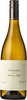 Quails' Gate Shannon Pacific Viognier 2017, Okanagan Valley Bottle