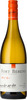 Fort Berens Pinot Gris 2017, BC VQA British Columbia Bottle