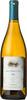 Clone_wine_89736_thumbnail