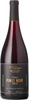 Clone_wine_85902_thumbnail
