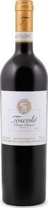 Toscolo Chianti Classico Riserva 2012 Bottle
