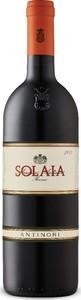 Solaia 2014, Igt Toscana Bottle