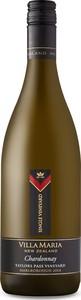 Villa Maria Taylors Pass Single Vineyard Chardonnay 2015, Marlborough, South Island Bottle