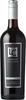 Lakeview Cellars Syrah 2015, VQA Niagara Peninsula Bottle