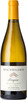 "Bachelder Wismer Vineyard #2 ""Foxcroft Block"" Chardonnay 2015 Bottle"