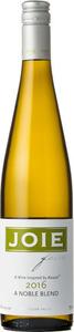Joiefarm A Noble Blend 2017, BC VQA Okanagan Valley Bottle