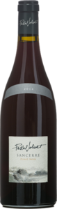 Pascal Jolivet Sancerre Rouge 2015 Bottle
