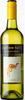 Yellow Tail Chardonnay 2017 Bottle