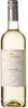 Trius Pinot Grigio 2016, VQA Niagara Peninsula Bottle