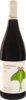 Clone_wine_86942_thumbnail