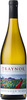 Traynor Sauvignon Blanc 2016, Prince Edward County Bottle