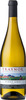 Traynor Family Vineyard Pinot Gris 2017, Prince Edward County Bottle