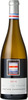 Closson Chase Vineyard Chardonnay 2016, VQA Prince Edward County Bottle