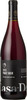 Casa Dea Pinot Noir 2014, VQA Prince Edward County Bottle