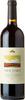 Truchard Cabernet Sauvignon Carneros 2014, Napa Valley Bottle