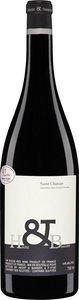 Hecht & Bannier Saint Chinian 2013 Bottle
