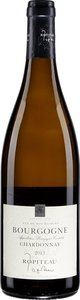 Ropiteau Bourgogne Chardonnay 2016, Bourgogne Bottle