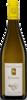 Clone_wine_51658_thumbnail
