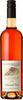 Clone_wine_99182_thumbnail