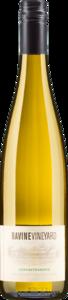 Ravine Vineyard Gewürztraminer 2017, VQA Niagara Peninsula Bottle