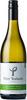 Peter Yealands Sauvignon Blanc 2017, Marlborough Bottle