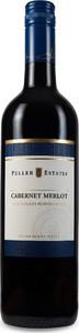 Peller Estates Family Series Cabernet Merlot 2015, VQA Niagara Peninsula Bottle