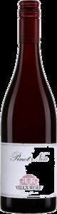 Villa Wolf Pinot Noir 2015, Pfalz Bottle