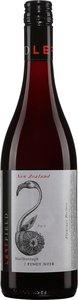 Left Field Pinot Noir 2016 Bottle